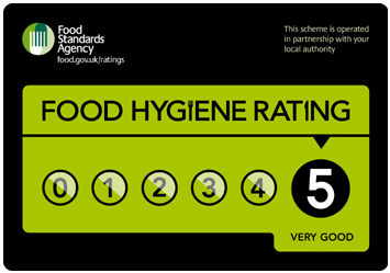 food-hygiene-rating